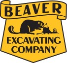 The Beaver Excavating Company